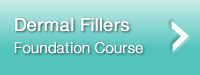 Dermal Filler courses