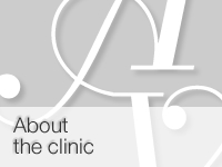 About the clinic
